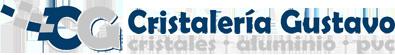 Cristalería Gustavo | Carpintería metálica y cristalería Huelva