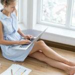 Consejos para reducir el consumo energético en la vivienda