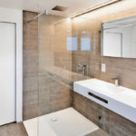 Consejos para escoger la mampara del baño