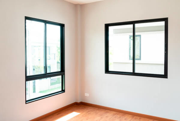 ¿Qué tamaño debe tener una ventana ideal?