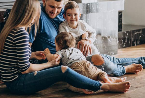 Cómo mejorar el rendimiento energético del hogar