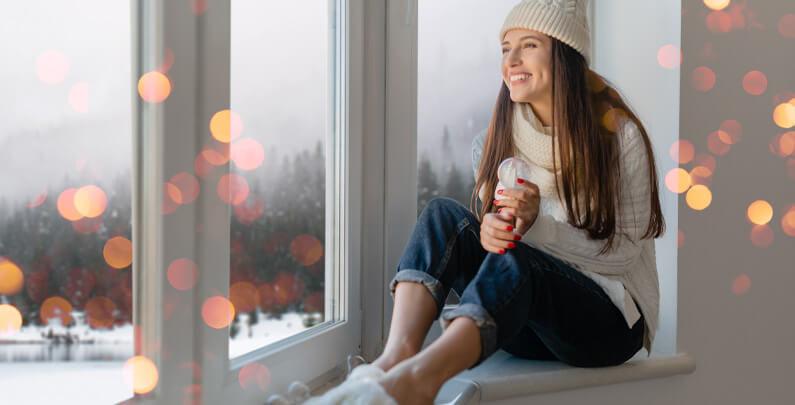 Consejos para elegir las ventanas de casa
