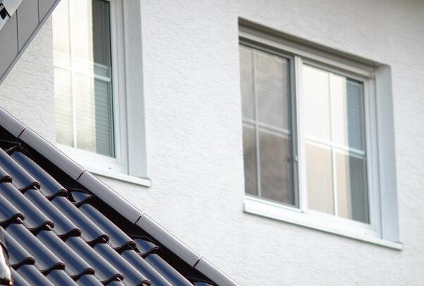 ¿Cómo fabricamos las ventanas de PVC en Cristalería Gustavo?